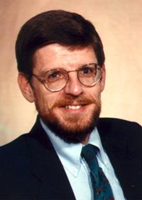 Chris Pionke