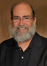Roger Parsons