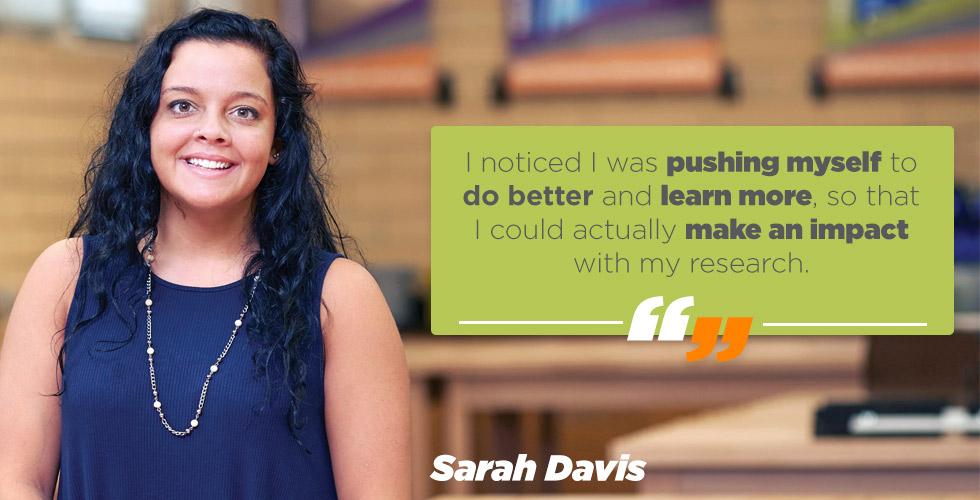 sarah-davis-home-page-carousel